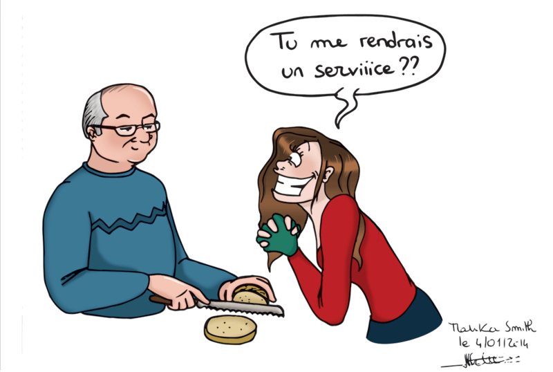 Dessinateur_Marlysa_by_Malika_Smith_04
