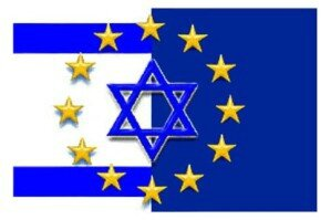 Europe-complice-d-Israel