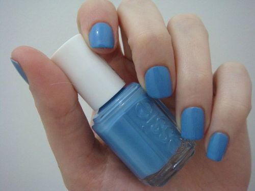 Essie - Lapiz Of Luxury