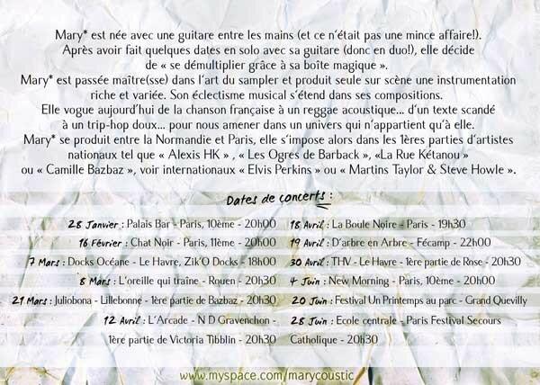 FlyerBouleNoire_Verso
