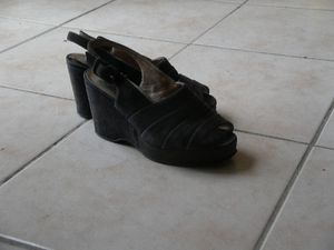 Chaussures_1