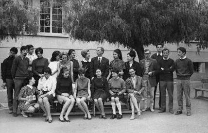 1970_Enseignants_École_Renoir