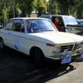 Bmw 1600 TI (Retrorencard octobre 2010) 01
