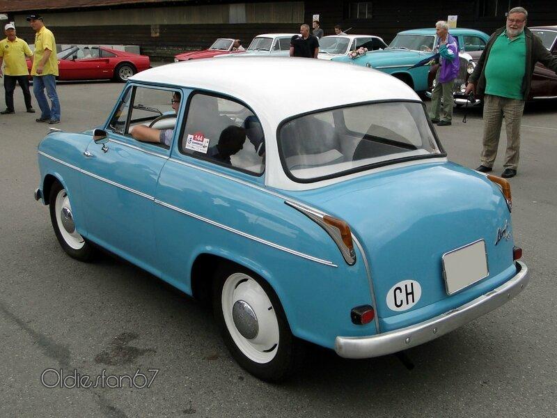 lloyd-lp600-1957-02