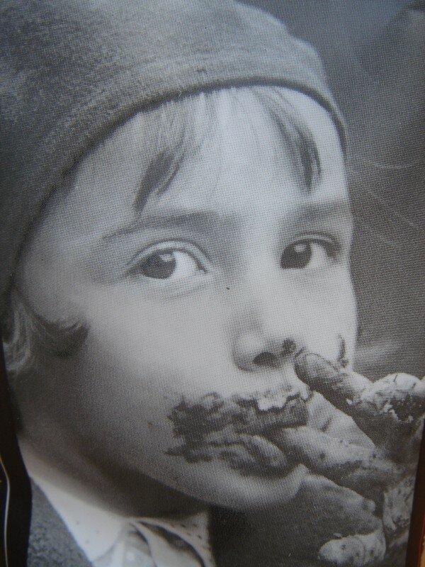 Chocolat Maison Pour Gouter Gourmand Assiettes Et