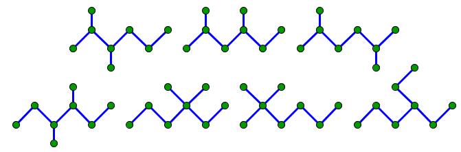 Graphe_8s_d5
