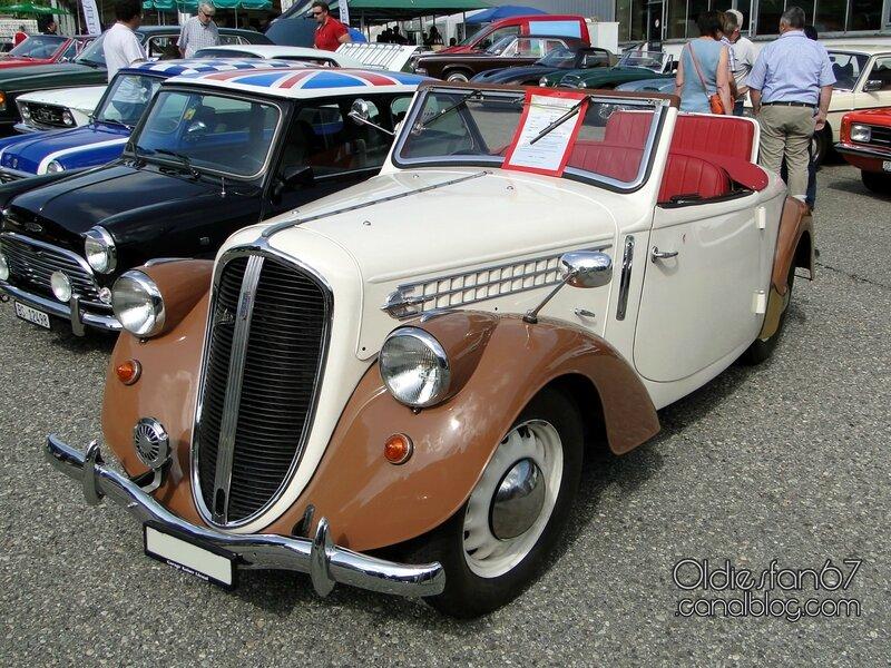 skoda-popular-420-roadster-1938-01