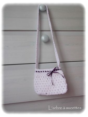 SAC BOBBLE 025