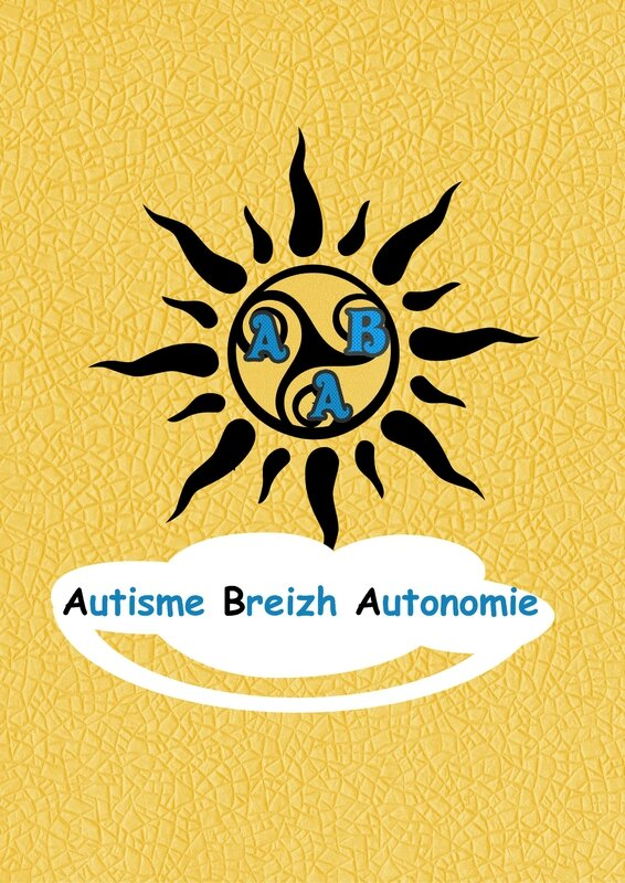 logo_ABA_2