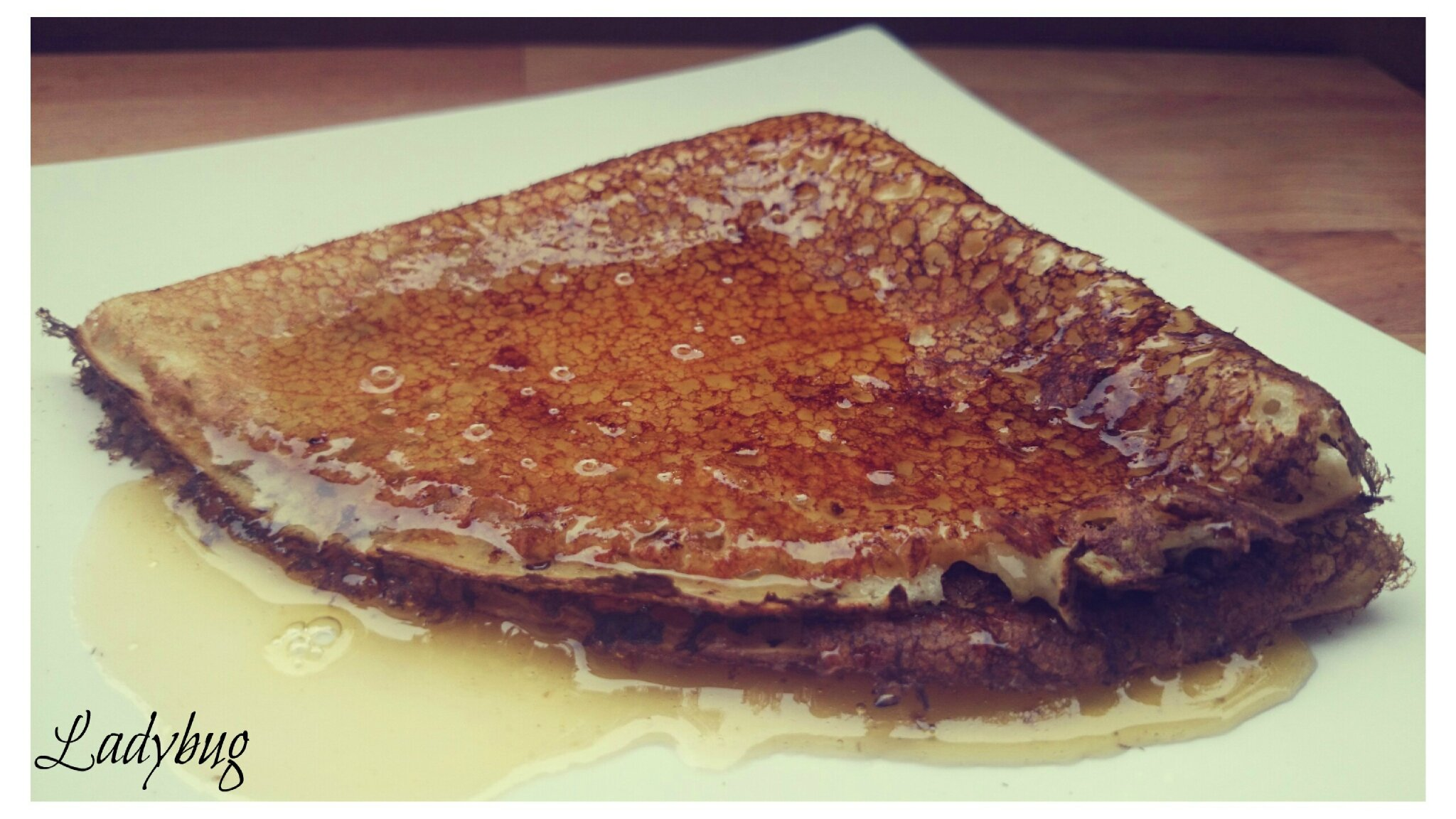 crepes marocaines (2)