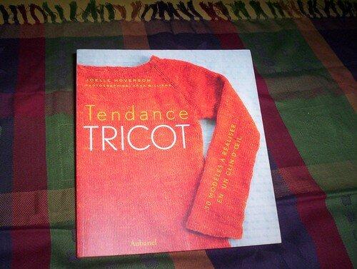 tricot 004