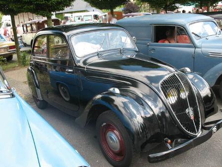 Peugeot202av3