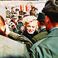 1954-02-18-1_korea-soldiers-020-1a