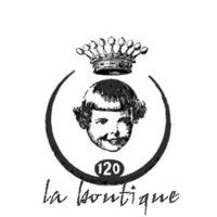 logo boutique3