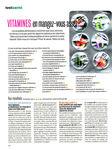sant_les_vitamines