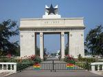 Place_de_l_ind_pendance_d_Accra_au_Ghana