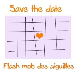 Save_the_date_banner