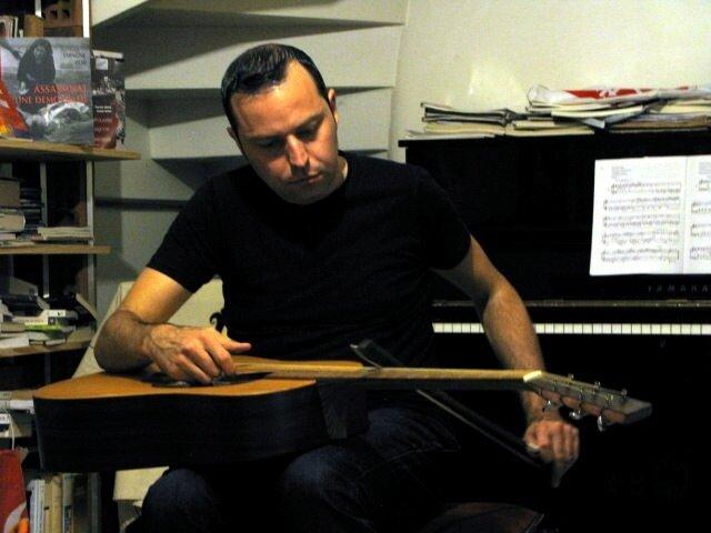 09-10-10_12_Hervé Boghossian