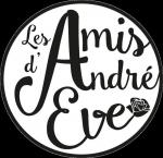 Logo-AAAE