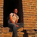 DSCN1523-La Grande Muraille