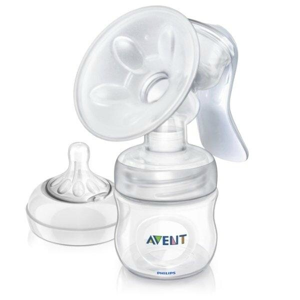 avent-natural-tire-lait-manuel