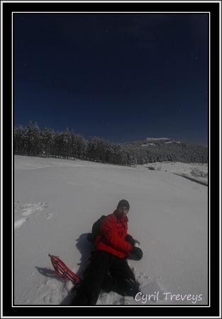 2011_02_15_571