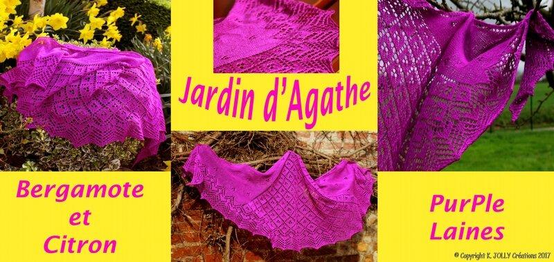 Montage Jardin d Agathe 1