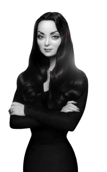 libellulegraphisme_morticia_by_papaninja