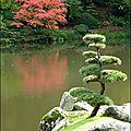 2011_10_26-POM-P1050619