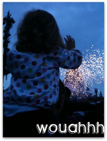 feu_d_artifice_disney