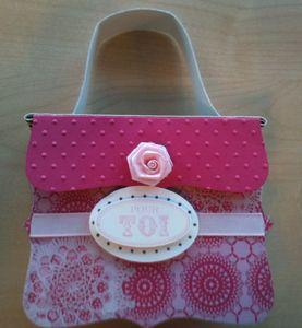 mini sac 1