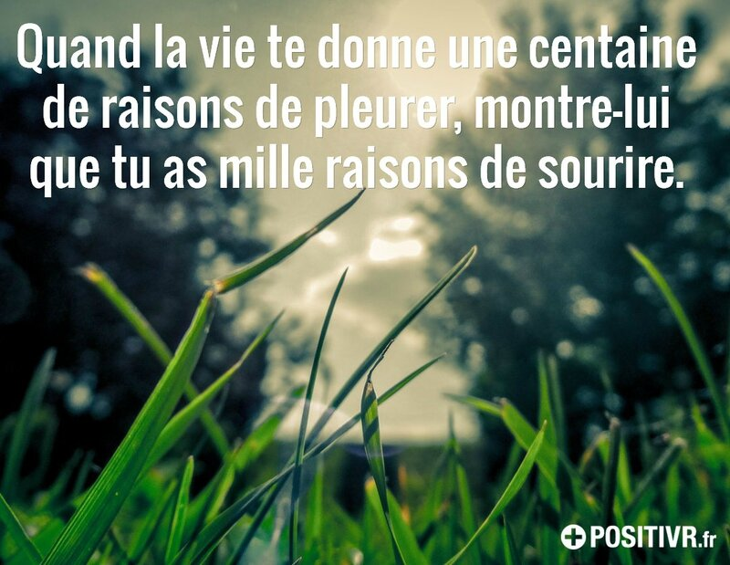 citation-raison-vie
