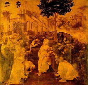 Leonardo_da_Vinci_Adoration_of_the_Magi