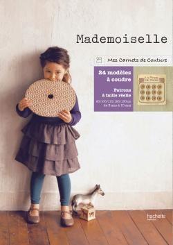 mademoiselle-nouveau-livre-couture-L-1