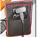 porte-charge 2