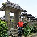 Bali - Penglipuran
