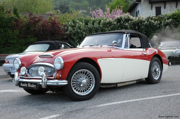 2013-Annecy le Vieux-Austin Healey 3000 MKIII-05-05-08-09-24