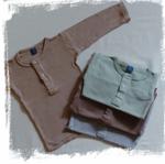 zoa_t_shirt