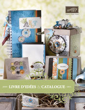 catalogue_petit_2010_2011