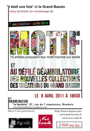 fly_vernissage_motif_dc3a9filc3a9