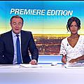 aureliecasse00.2017_07_11_premiereeditionBFMTV