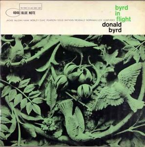 Donald_Byrd___1960___Byrd_In_Flight__Blue_Note_