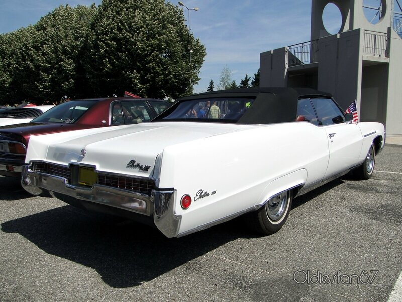 buick-electra-225-convertible-1969-b