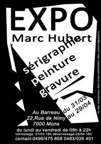 expo_mons