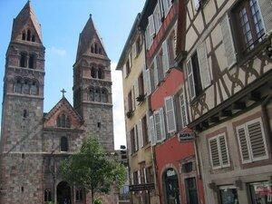 eglise-sainte-foy_selestat