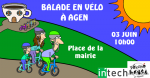 Vélo Agen 2017-06-03