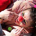 Clowns Z'hôpitaux_4161