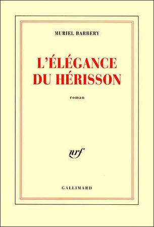 _l_gance_du_h_risson