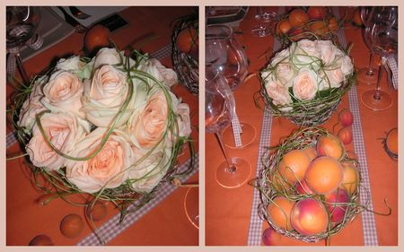 2009_07_07_table_abricots26