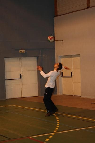 2010-12-16_volley_deguise_52